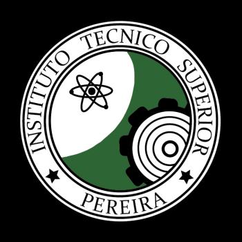 Escudo Instituto Tecnico Superior de Pereira